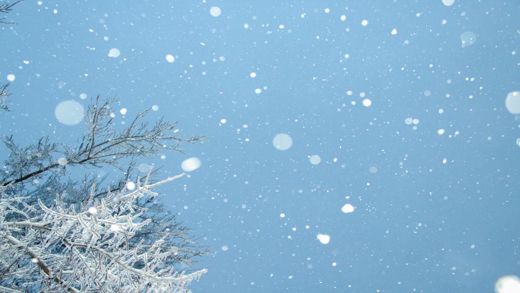 A hétvégén már havazhat