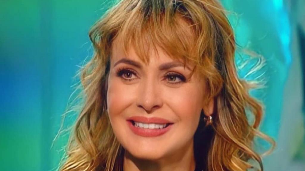 Gabriela Spanic és Andrei Mangra kapcsolata