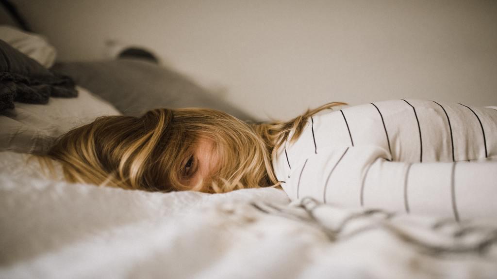 Vashiány kellemetlen tünetei