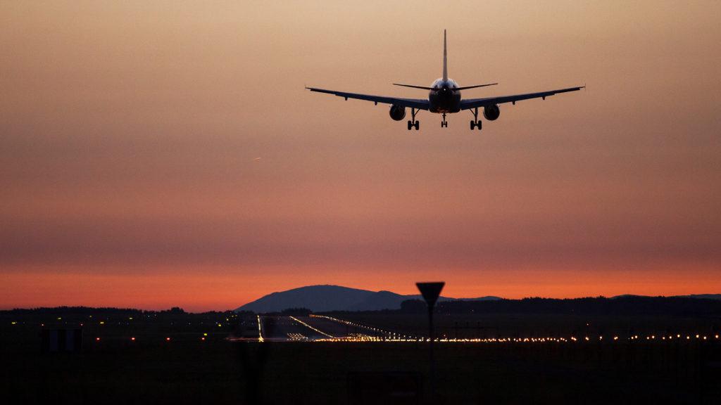 Alig 20 városba indulnak repülők Budapestről
