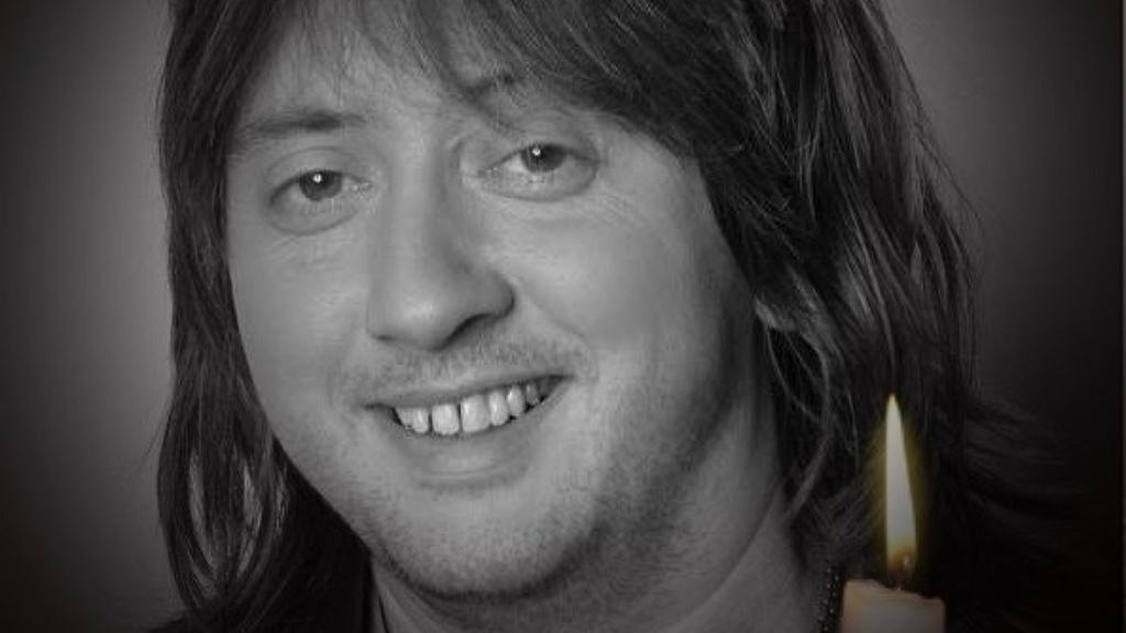 Több mint egy éve halt meg Ambrus Zoltán