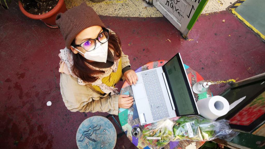 Virtuális balkonkertészeti képzés indul, nem csak városlakóknak