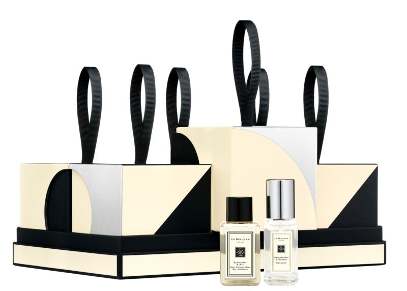 Jo Malone - Luxury Bauble Collection