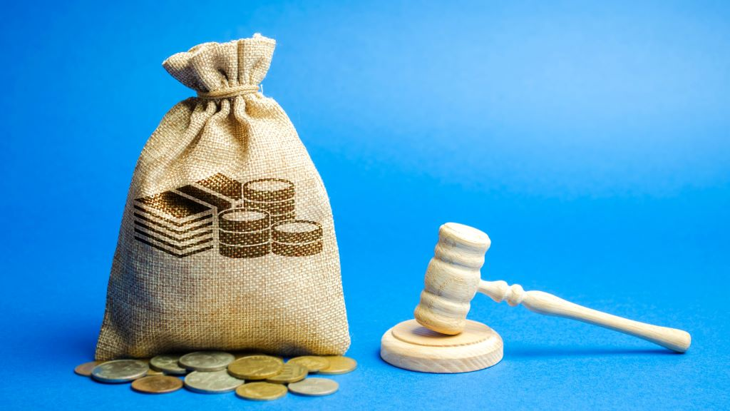 Kemény pénzbírságra számíthat, aki nem tartja be a szabályokat