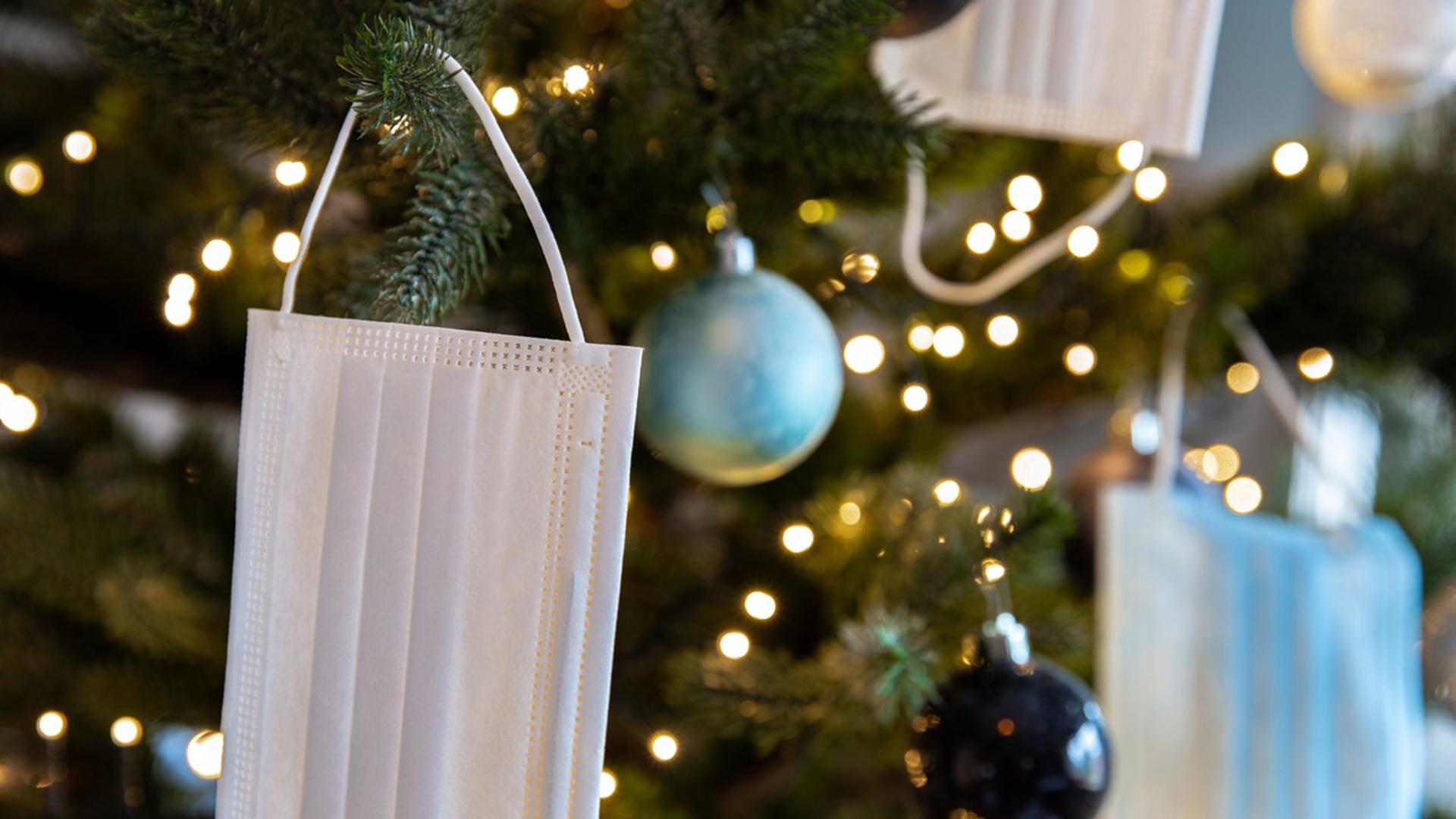 A harmadik hullámot hozhatja el a karácsony