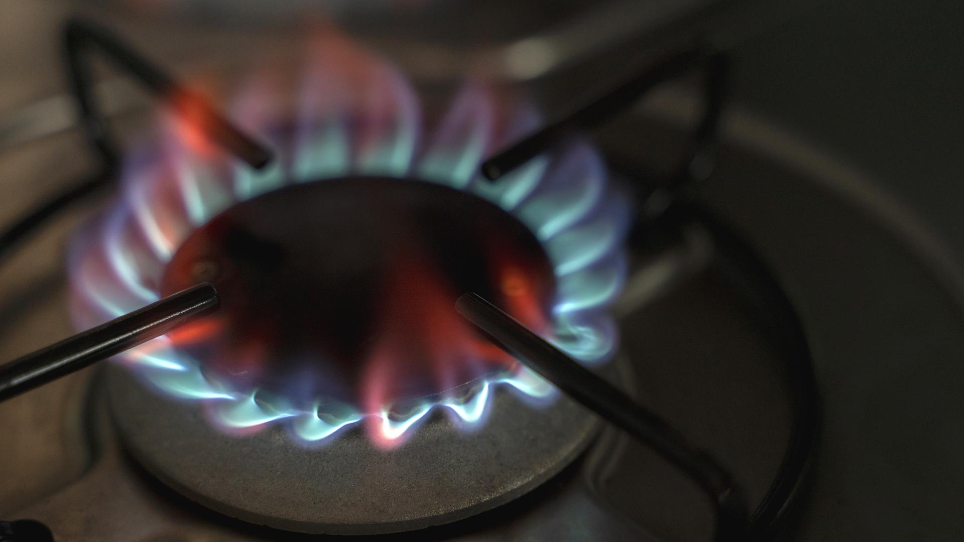 Nem fogja kikapcsolni az áramot és a gázt az NKM