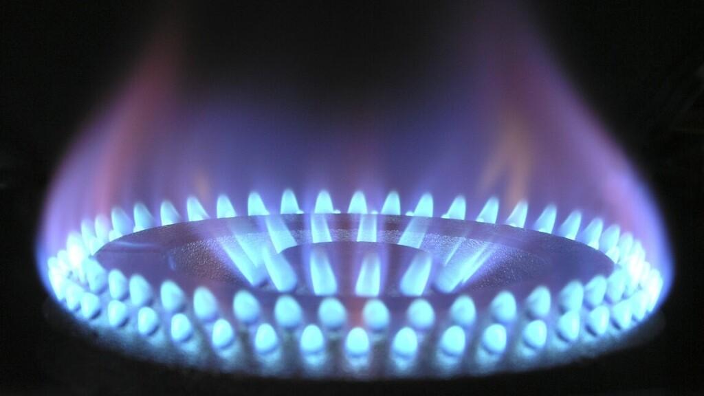 A gázszerelő majdnem megölte a megrendelőt a szabálytalan bekötéssel (Illusztráció: Pexels.com)