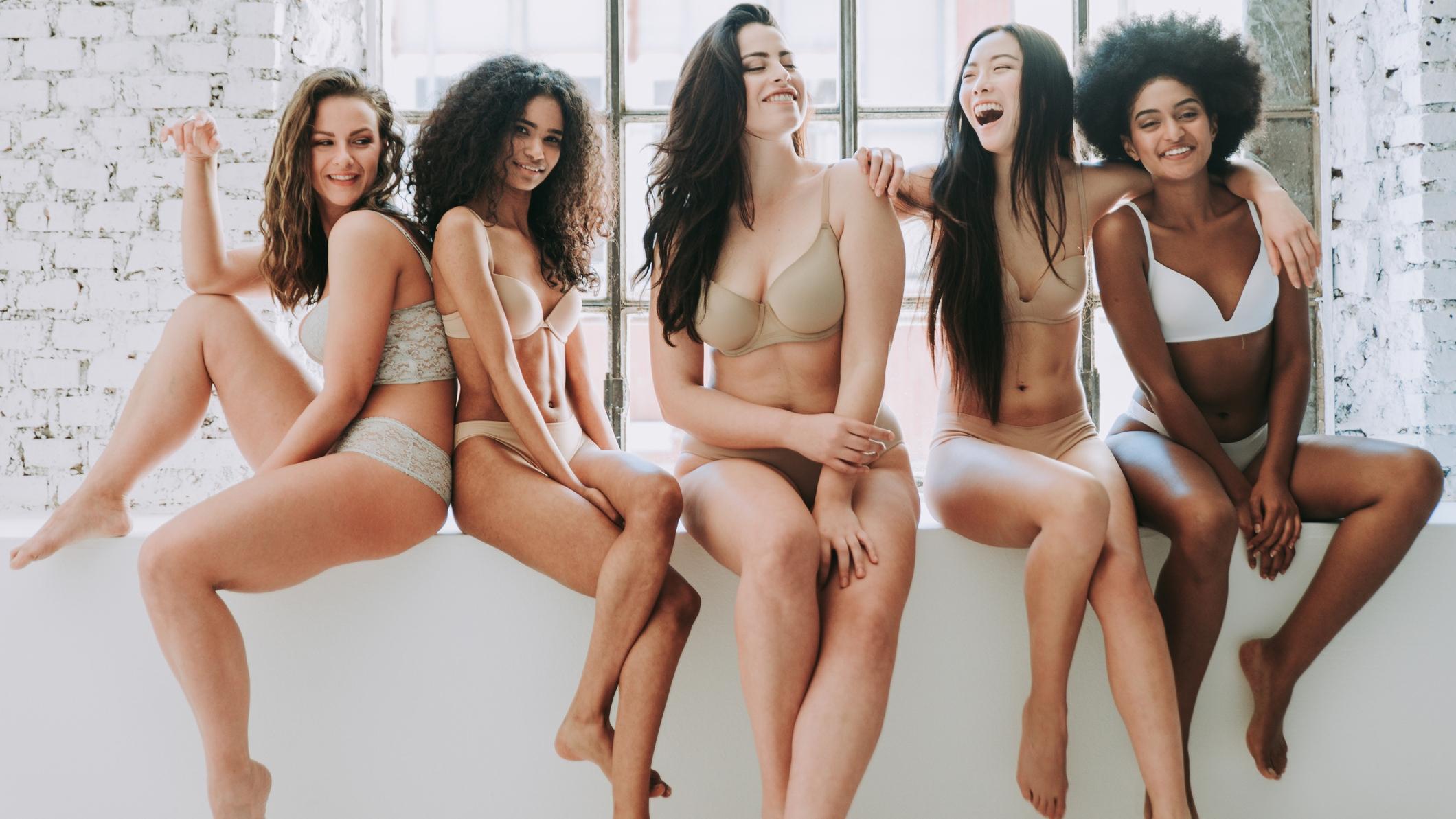 nők fehérnemű