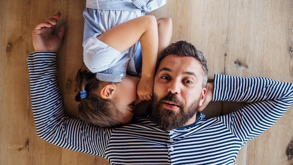 A #beszéljünkróla társasjáték a szülő-gyerek kommunikációt segíti elő