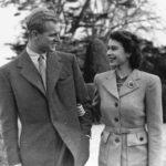 II. Erzsébet és Fülöp herceg