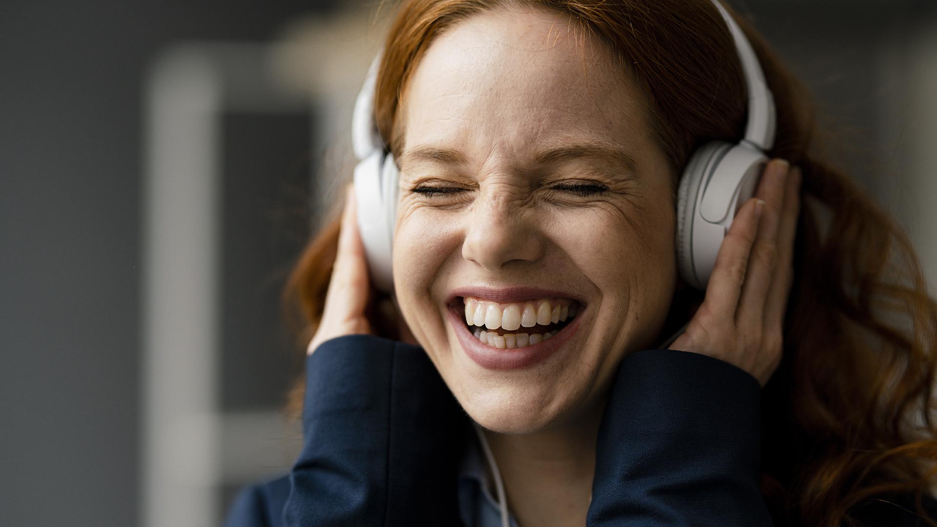 Egy kutató rájött, mik a vidám dalok jellemzői