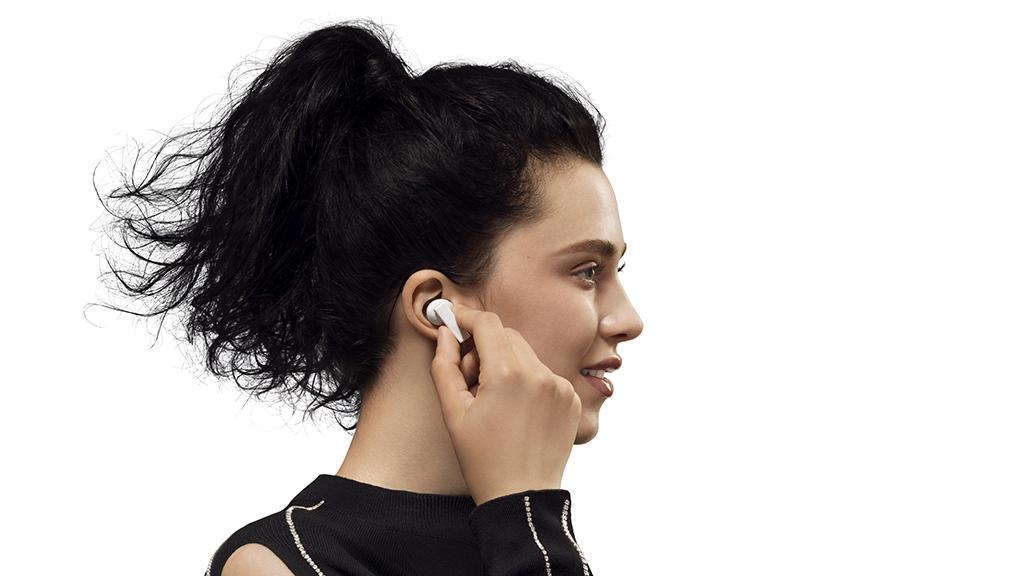Fül-orr-gégészt kérdeztünk a helyes fülhallgató-használatról
