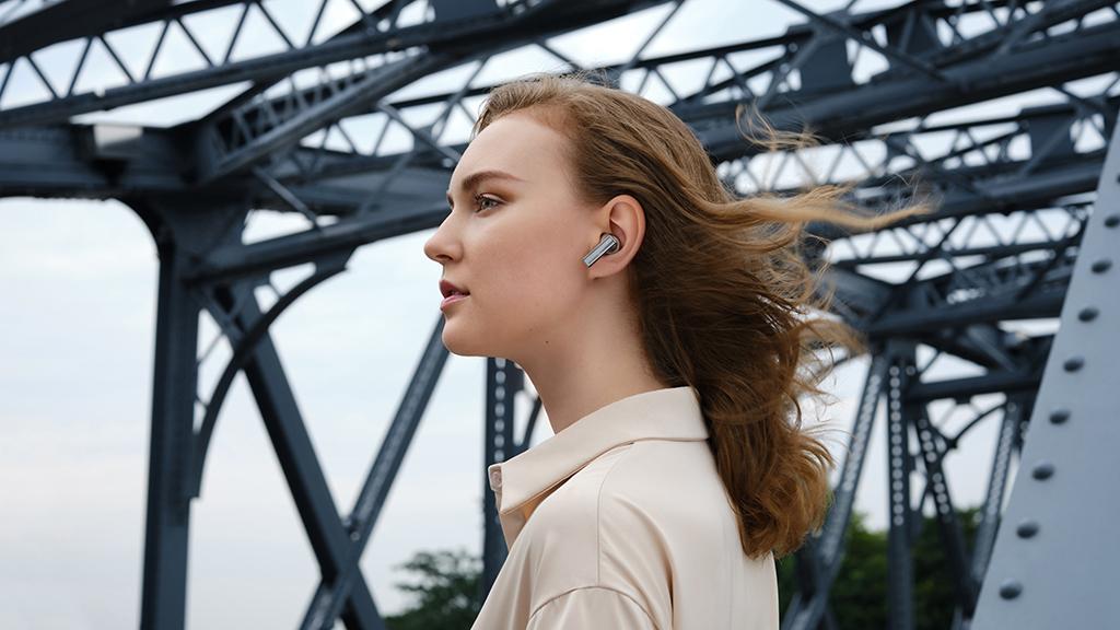 A túlzott hangerő a fülhallgatók legnagyobb veszélye