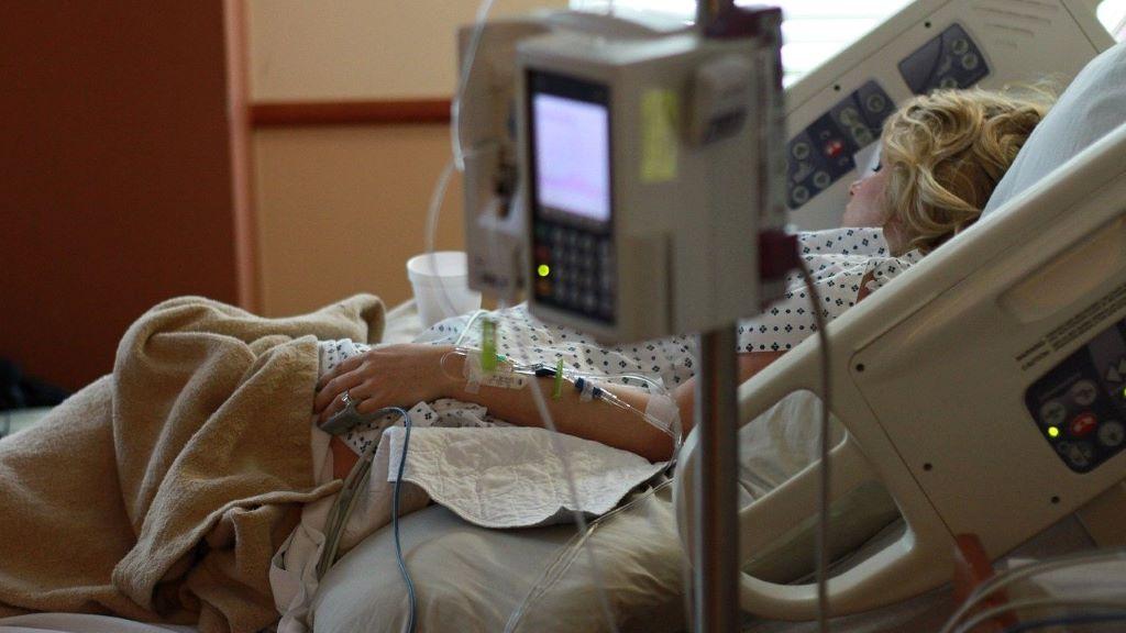 Lakásokat keresnek a fáradt egészségügyi dolgozóknak