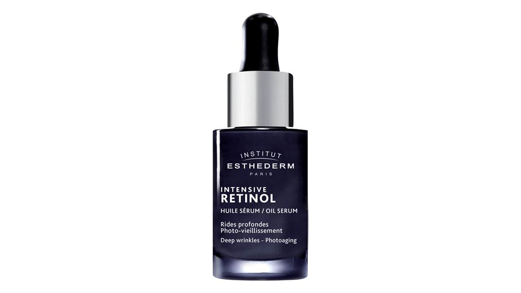 Institut Esthederm Intensive Retinol Oil Serum