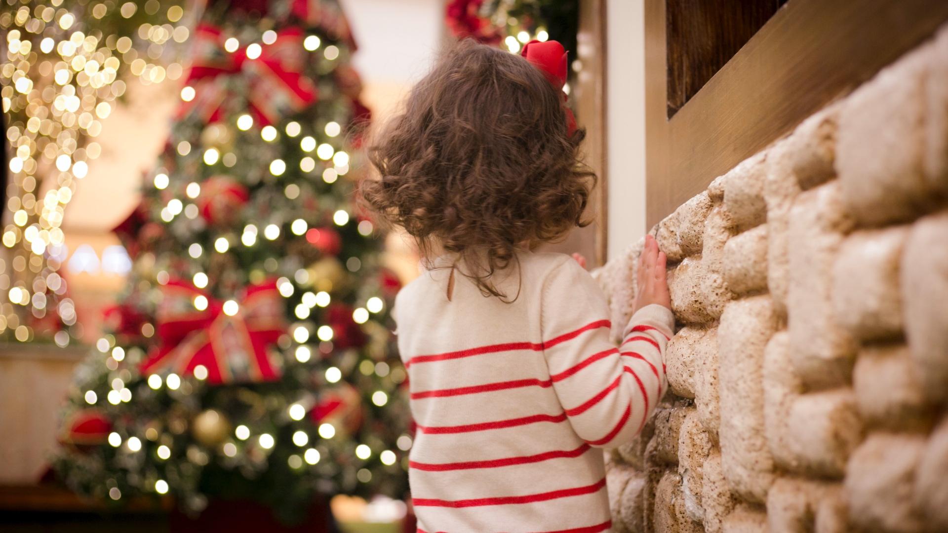 Ilyen játékokat vegyél karácsonyra idén