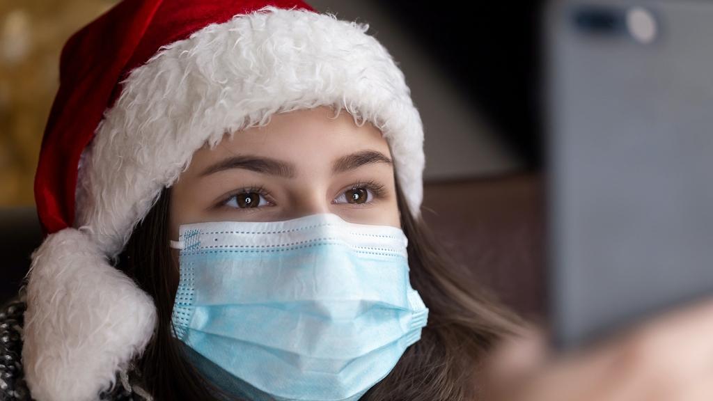 A WHO nem tanácsolja, hogy találkozzunk karácsonykor rokonainkkal