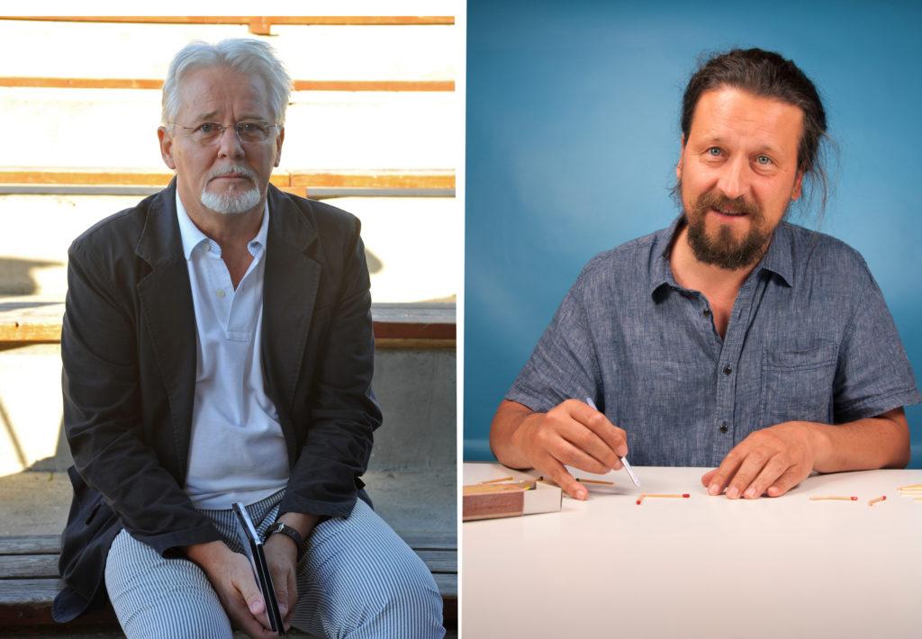40 éve A légy hozta el az első Oscar-díjat Magyarország számára
