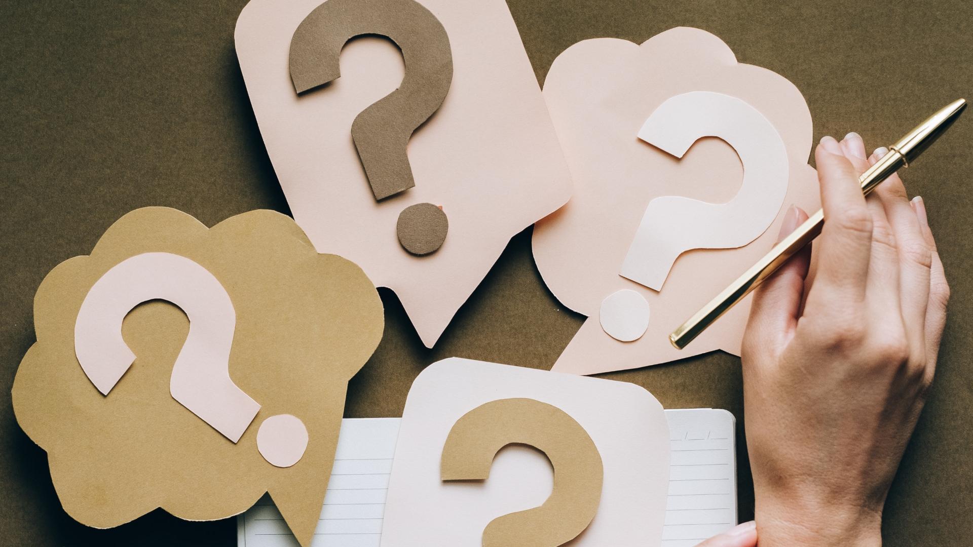 A nőgyógyász válaszol a kérdésekre a menzeszről