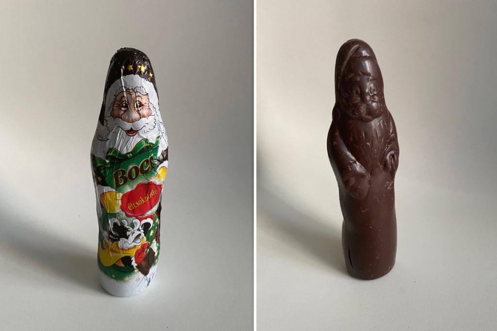 Boci étcsokis csokimikulás