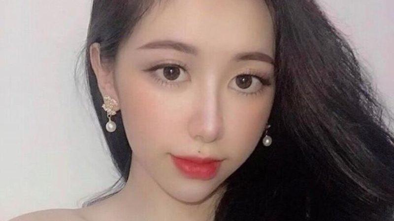 Szakítás után plasztikáztatott a 19 éves lány