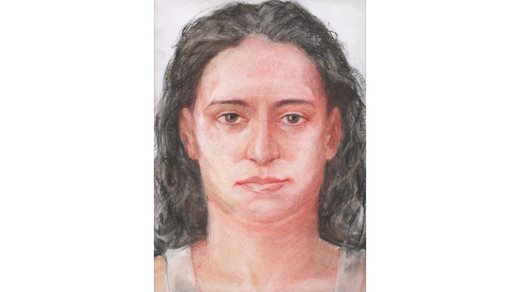 Ismeretlen női holttestet találtak a Duna paksi szakaszán