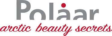 Polaar Northern Light advent nyeremény logo
