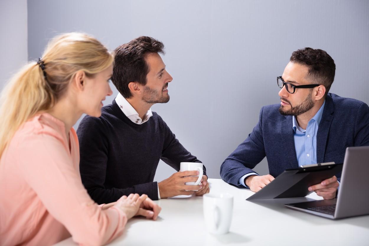 Érdemes az élettársi viszonyt hivatalosan, közjegyző előtt is hitelesíteni
