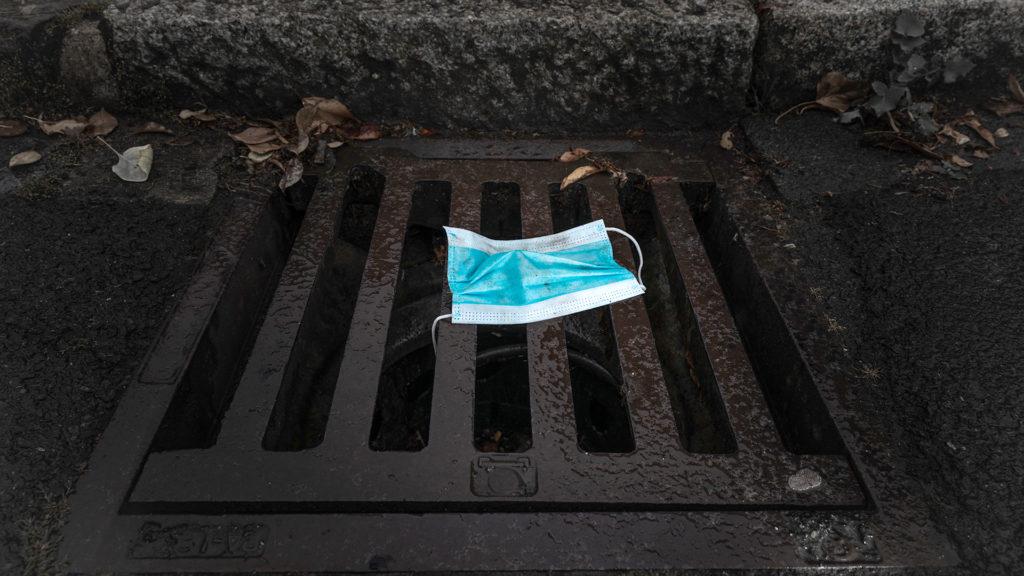 7 magyar nagyváros szennyvizéből mutatták ki a koronavírust