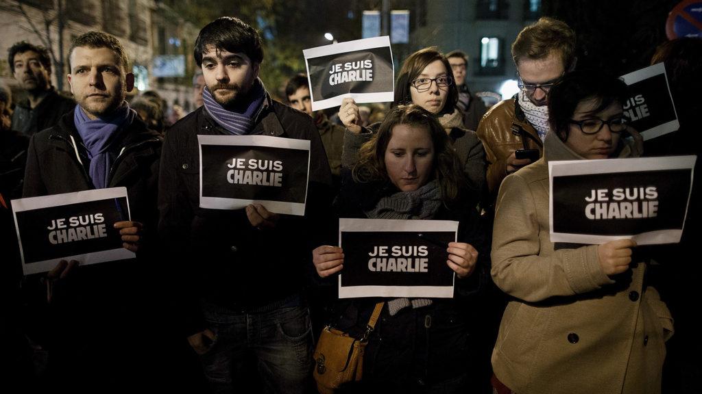 A terroristák továbbra is ölni akarnak, de változnak a módszerek