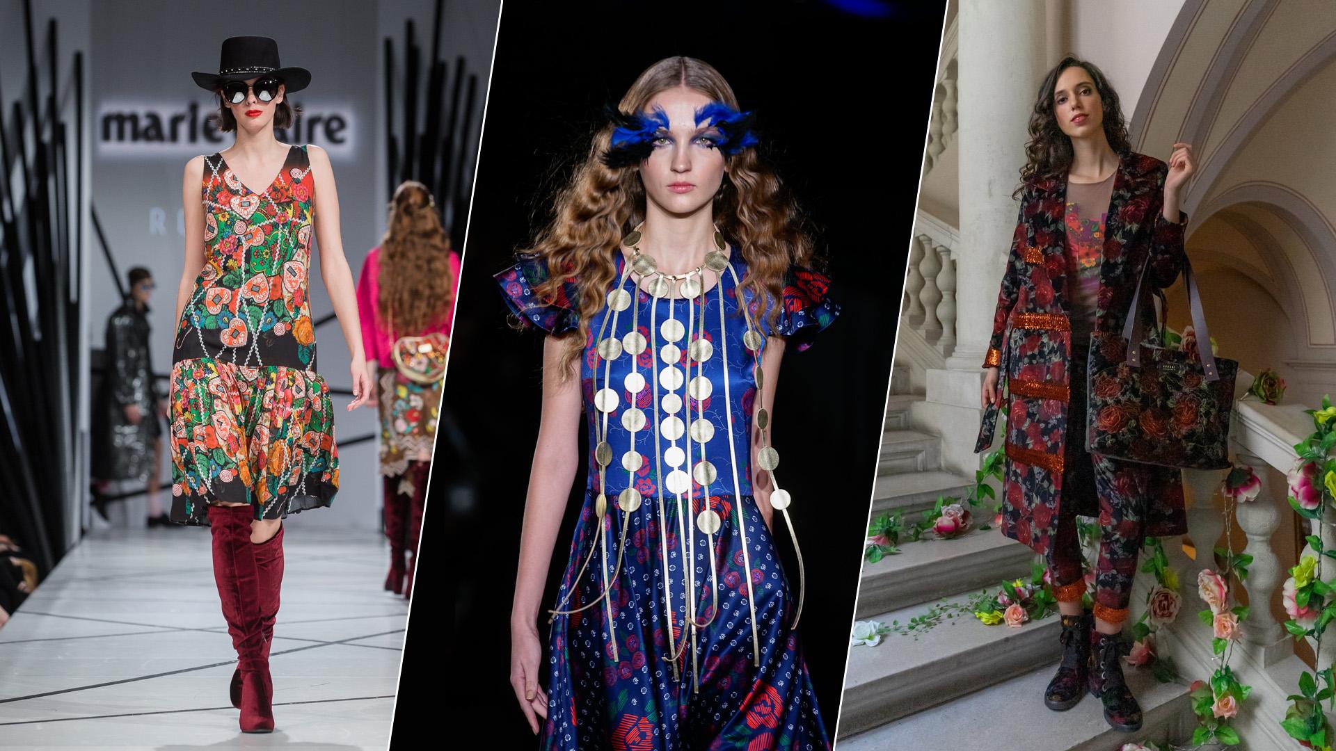 Roma hagyományokból álmodtak divatmárkát, így lett a Romani Design