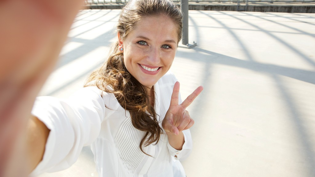 Multivitaminnal erősítheted az immunrendszeredet