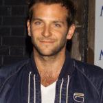 Bradley Cooper fiatalon
