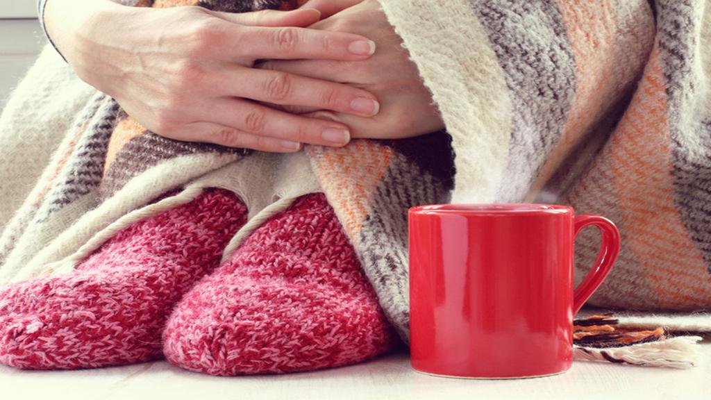 Felfázás és hüvelyfertőzések
