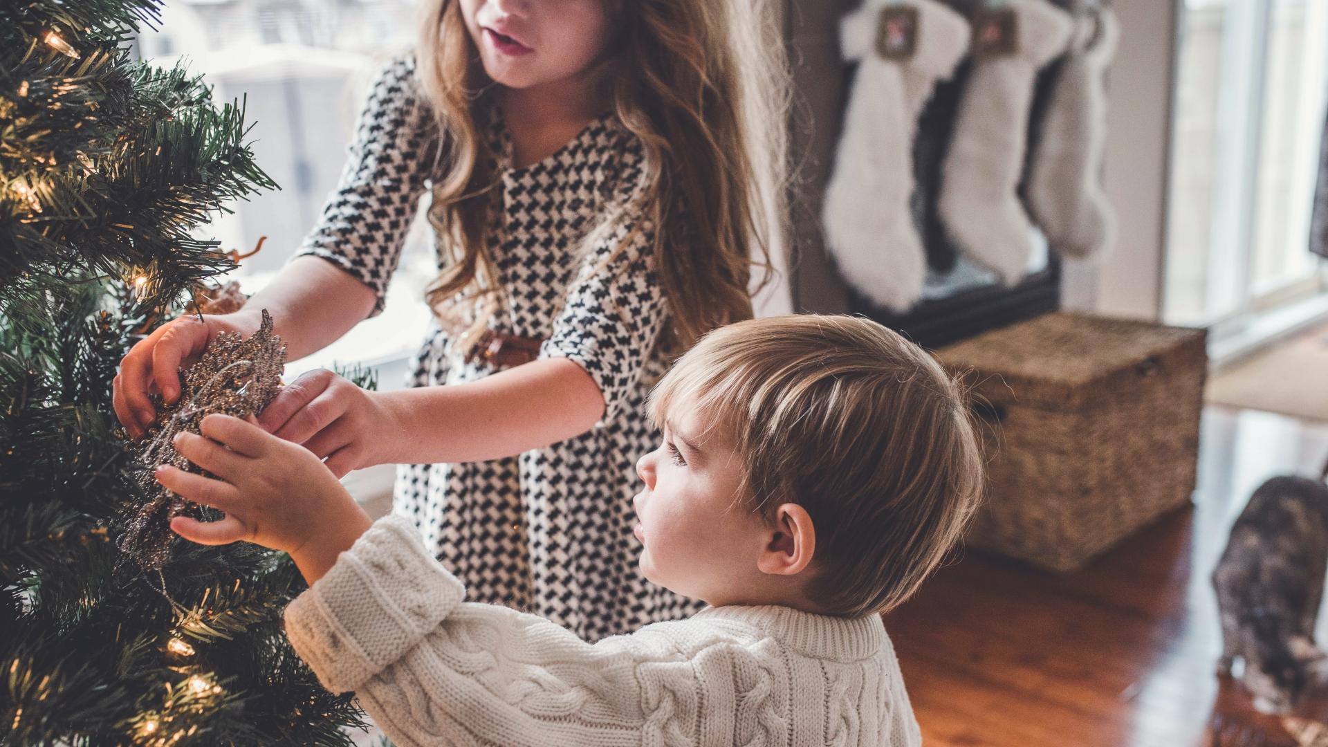 Milyen ajándéktól boldog a gyerek?