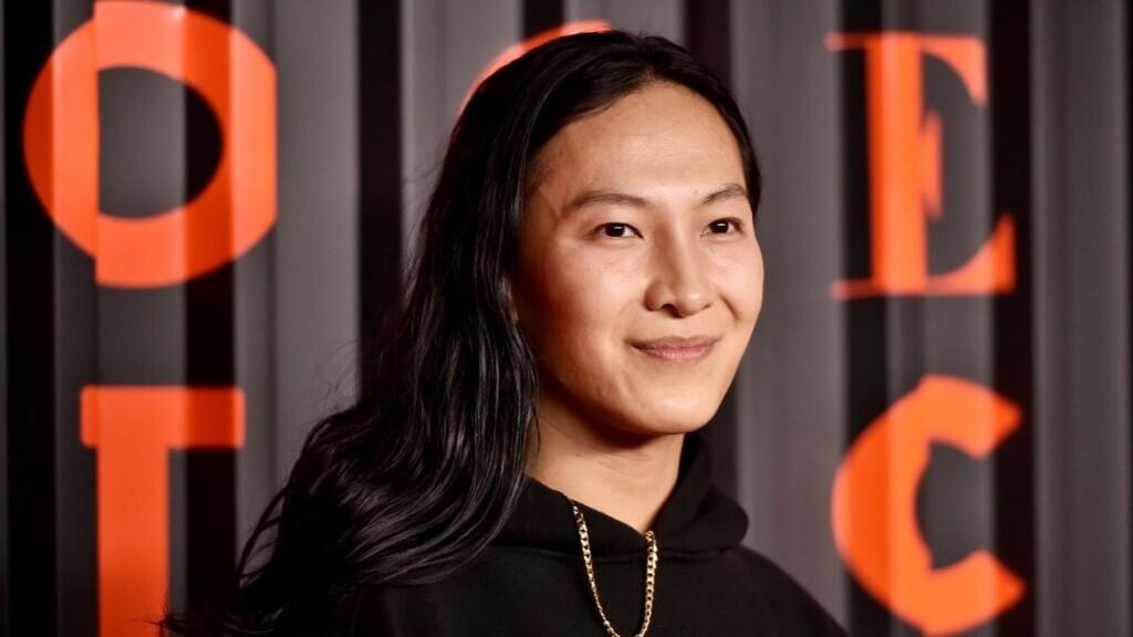Szexuális zaklatással vádolják férfiak a híres divattervező, Alexander Wangot