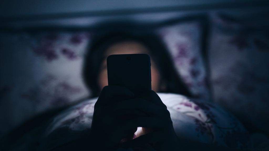 Apró praktikákkal elfelejtheted az alvászavart