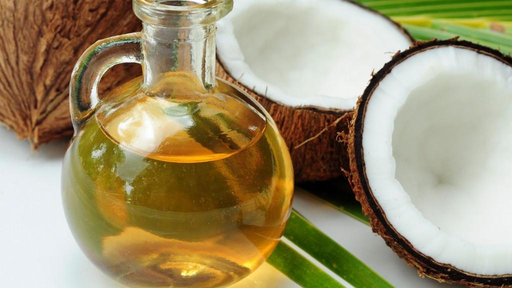 A kókuszolajjal diétabarát karácsonyi ételeket készíthetsz