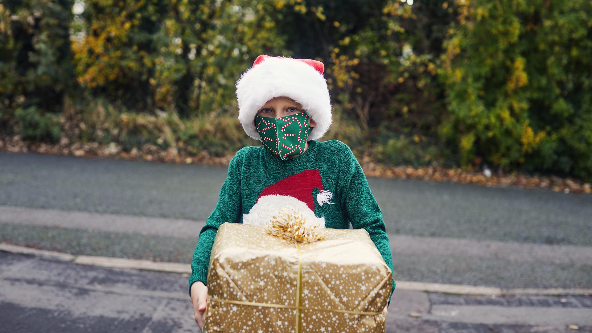 Karácsonyra enyhíthet a kormány a járványügyi rendelkezéseken