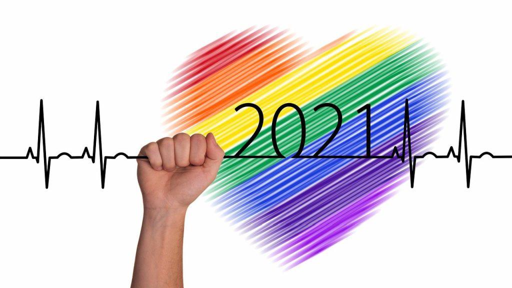 Nagy éves egészséghoroszkóp 2021