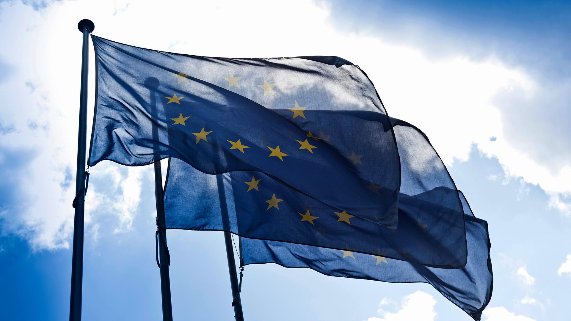 Lemondott magyar EP-képviselő is ott lehetett a brüsszeli orgián