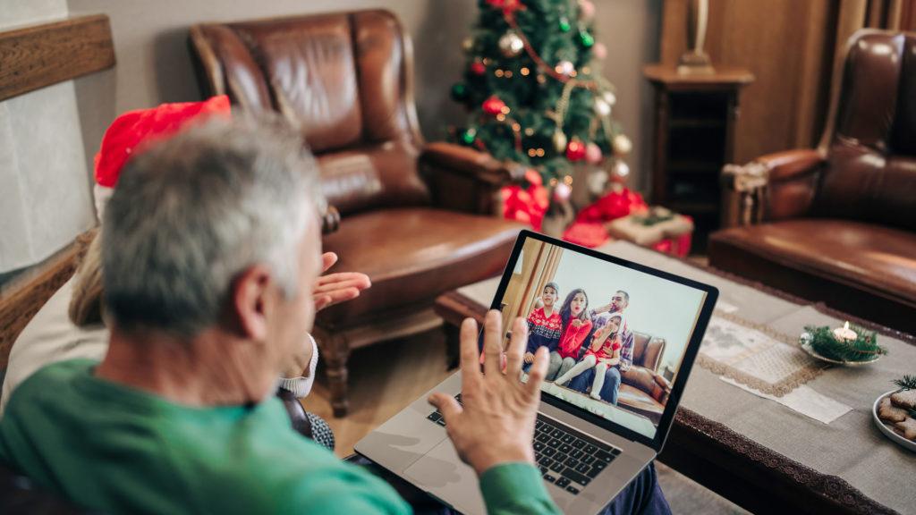 Online karácsony: dráma, vagy összehoz minket?