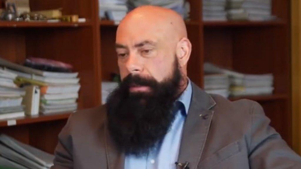 Gődény György gyógyszerész
