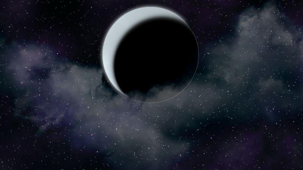 Holdhoroszkóp 2020. 12. 09.