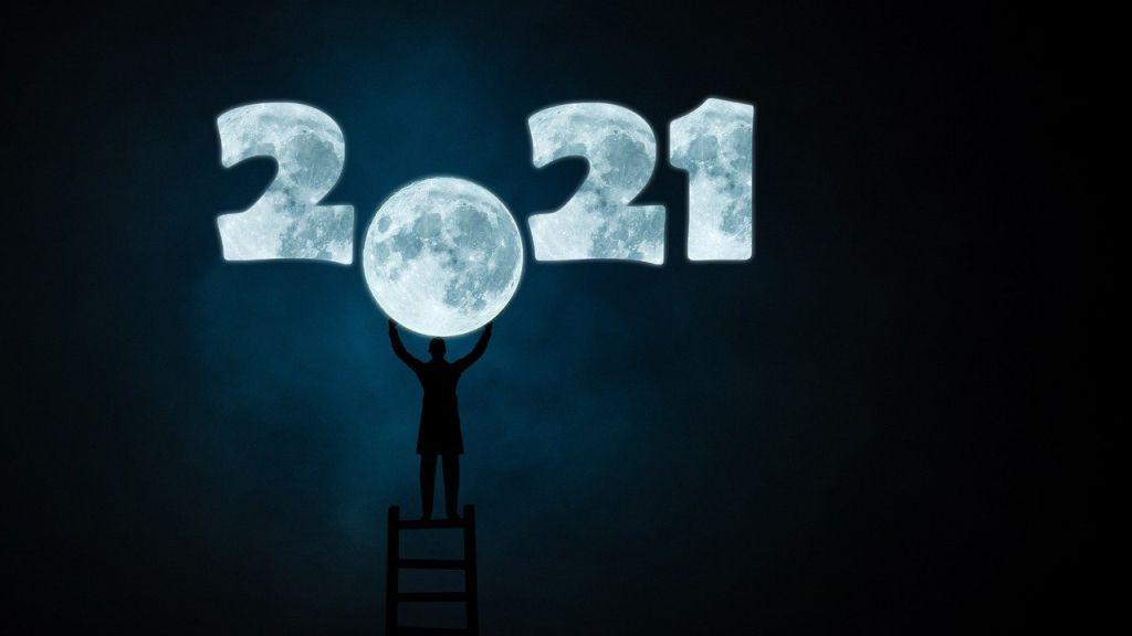 Heti holdhoroszkóp 2020. 12. 30.