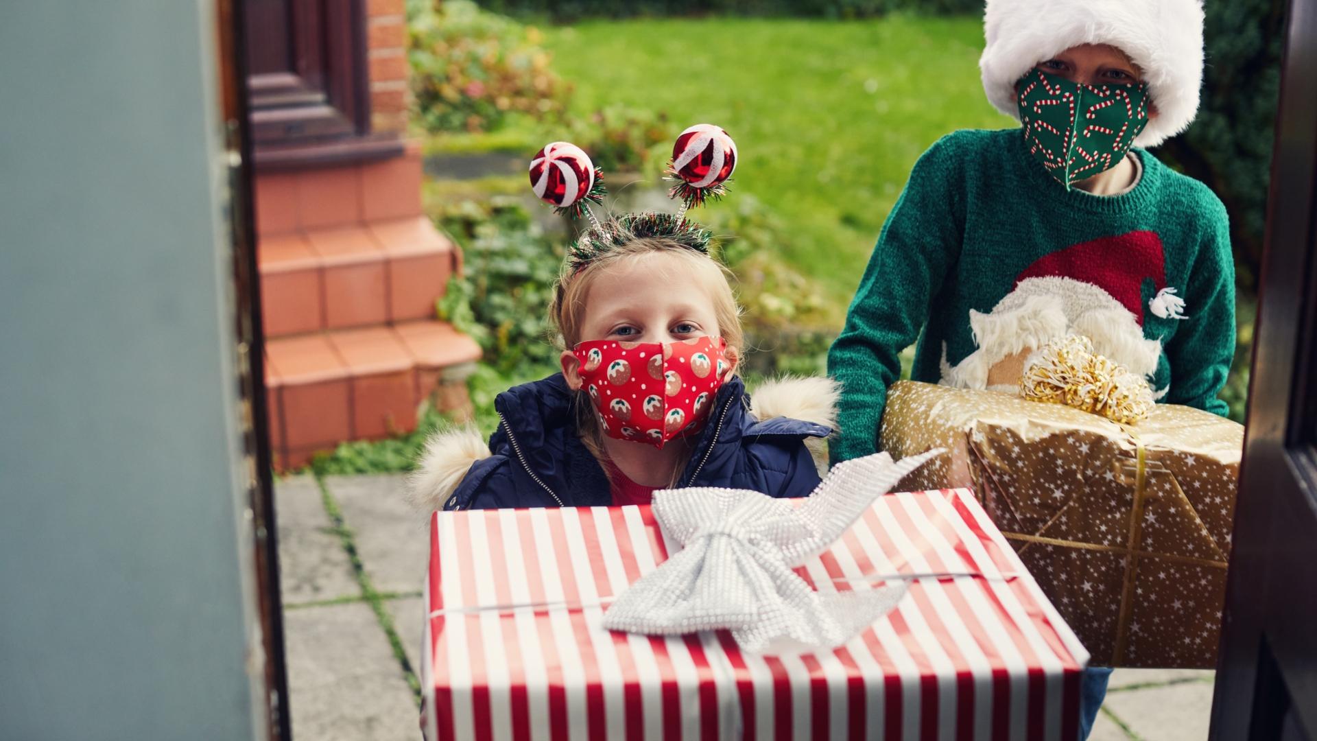 Menjünk rokonlátogatóba karácsonykor?