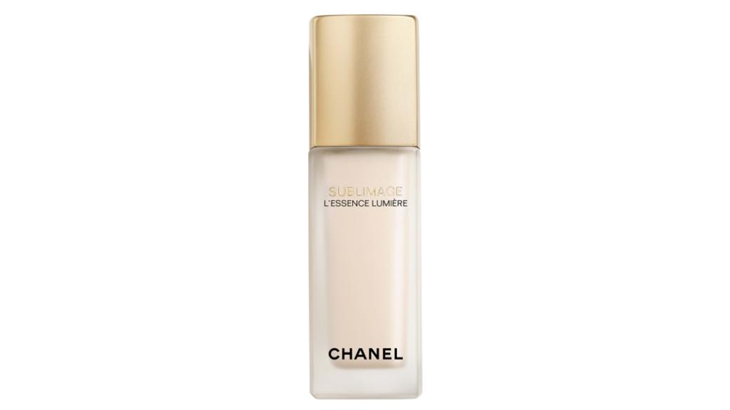 Chanel - Sublimage L'essence Lumiére Ultimate Light-Revealing Concentrate