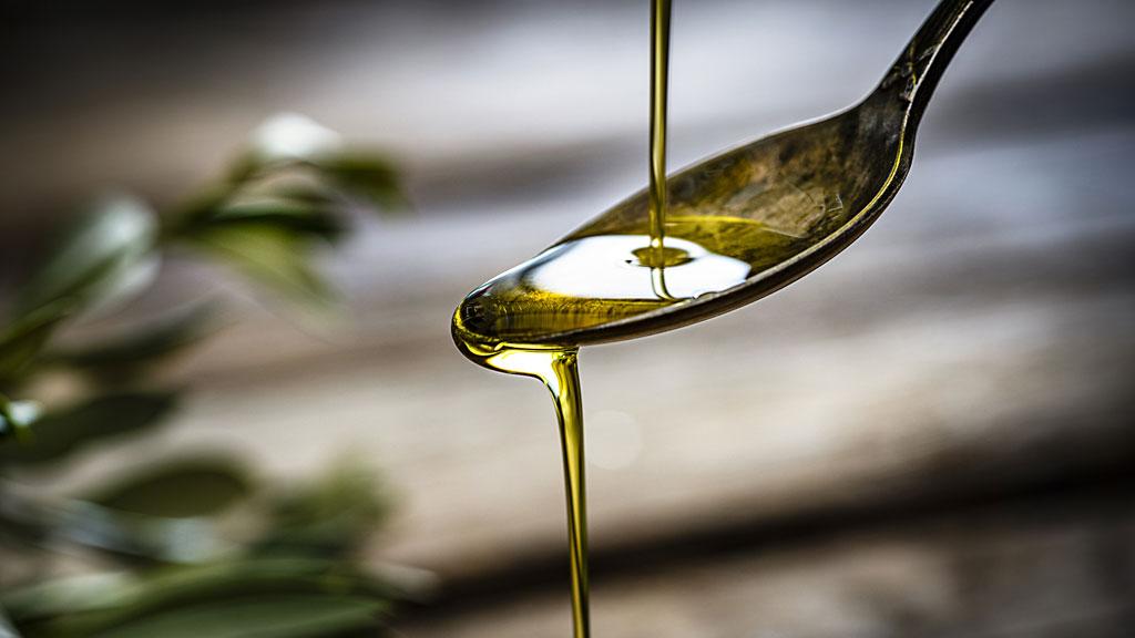 olaj visszaszívása a visszérből)