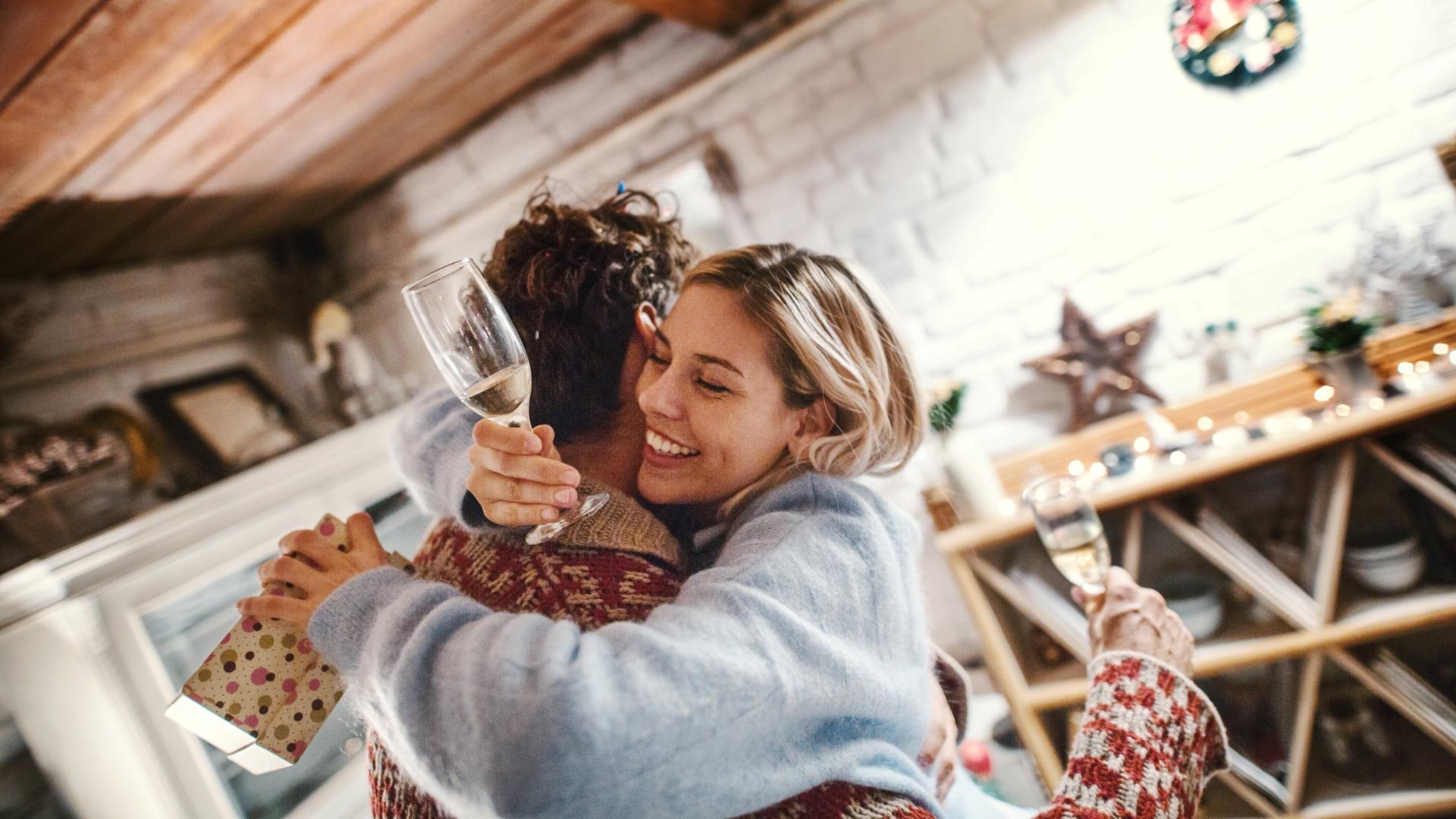 Együtt vagy külön karácsonyozás?