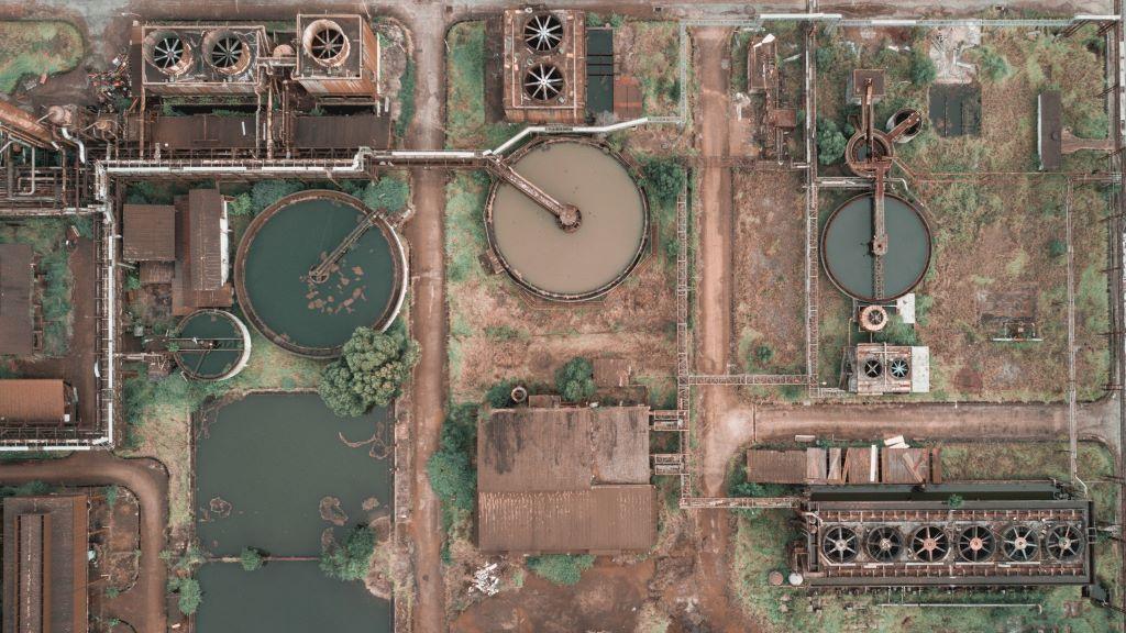 szennyvíz, magyarország, koronavírus